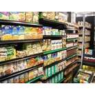 buy | Organic Food Store In Hudson County |