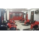 buy | Nicely Equipped Turnkey Barber Shop Available |