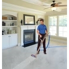 buy | Commercial And Residential Cleaning In Jacksonville |