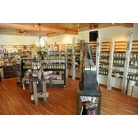 buy | Spice And Herb Store In Cape Cod |