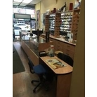 buy | Optical Store In New York County |