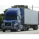 buy | Transportation Freight Company And Truck Repair |