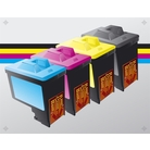 buy | Ink Toner Cartridges Recycling And Supply Business |