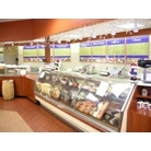 buy | High Volume Deli And Market In Morris County |