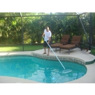 buy | Pool Service Route In Jacksonville |