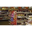 buy | Town Liquor Store In Oklahoma City |