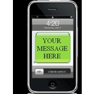 buy | Text Marketing Business In Fort Myers |