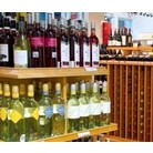 buy | Beautiful Liquor Store In Affluent South Shore Town |