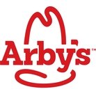 buy | Arbys In Ohio |
