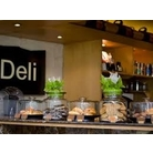 buy | Deli And Caterer - Great Location |