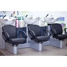 buy | Highly Successful Organic Hair Salon In Seattle |