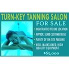 buy | Tanning Salon In Cumberland County |