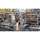 buy | Convenience Store In Kissimmee |