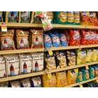 buy | Snyders Lance Chip Route Business In St. Petersburg |
