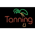 buy | Tanning Salon In Lee County |