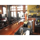 buy | Established Restaurant With Bar In Connecticut |