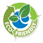 buy | ECO Friendly Products Manufacturing Business |