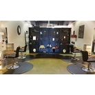buy | Established Beauty Salon In Oakland County |
