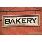buy | Specialty Bakery In Richmond Virginia |