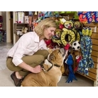 buy | Pet Store Approaching $1 mm In Sales |