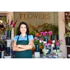 buy | Florist Shop In Clark County |