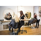 buy | Hair Salon And Full Service |