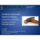 buy | Hardware Store In Montgomery County |