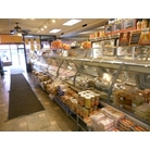 buy | Health Food Store In Nassau County |