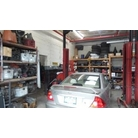 buy | Auto Repair Shop In Nassau County |