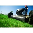 buy | Efficient Lawn Maintenance And Landscaping Business |