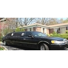 buy | Limousine Business In Nassau County |