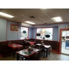 buy | Pizza Restaurant And Sandwich In New Haven County |