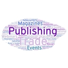 buy | Publishing |