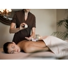 buy | Luxury Spas 1 st Class Skin Care & Massage |