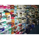 buy | Shoe Retail Repair Service Business |