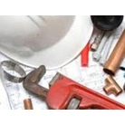 buy | Profitable Commercial Plumbing Company |