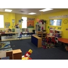 buy | Child Care Center Business In Middlesex County |