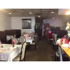 buy | Sushi Chinese And Japanese Byob Restaurant In Burlington |