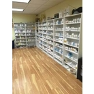 buy | New Pharmacy In New York County |