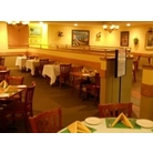 buy | Restaurant In Middlesex County |