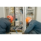 buy | Electrical Contractor With Profitable Niche |