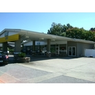 buy | Commercial Property In Orange County |