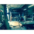 buy | Metal Fabricating Business In Monmouth County |