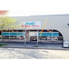 buy | Pet Food And Supplies Store |