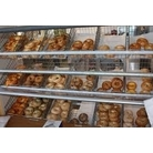 buy | Bagel Store In Suffolk County |