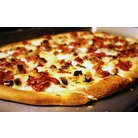 buy | Pizzeria And Grill In Middlesex County |