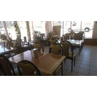 buy | Pizzeria Restaurant In Orange County |