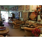 buy | Furniture Store In Palm Beach |