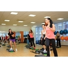 buy | Womens Fitness Center |