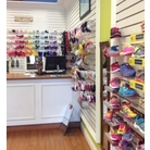 buy | Children Shoe Store In Palm Beach County |